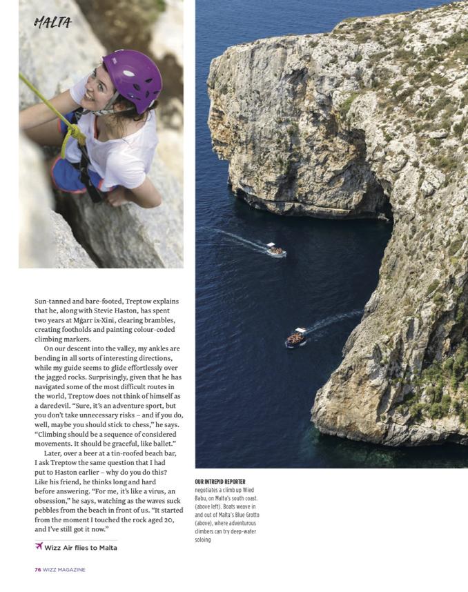 BenReadPhotography_Wizz_MaltaClimbing-5.jpg