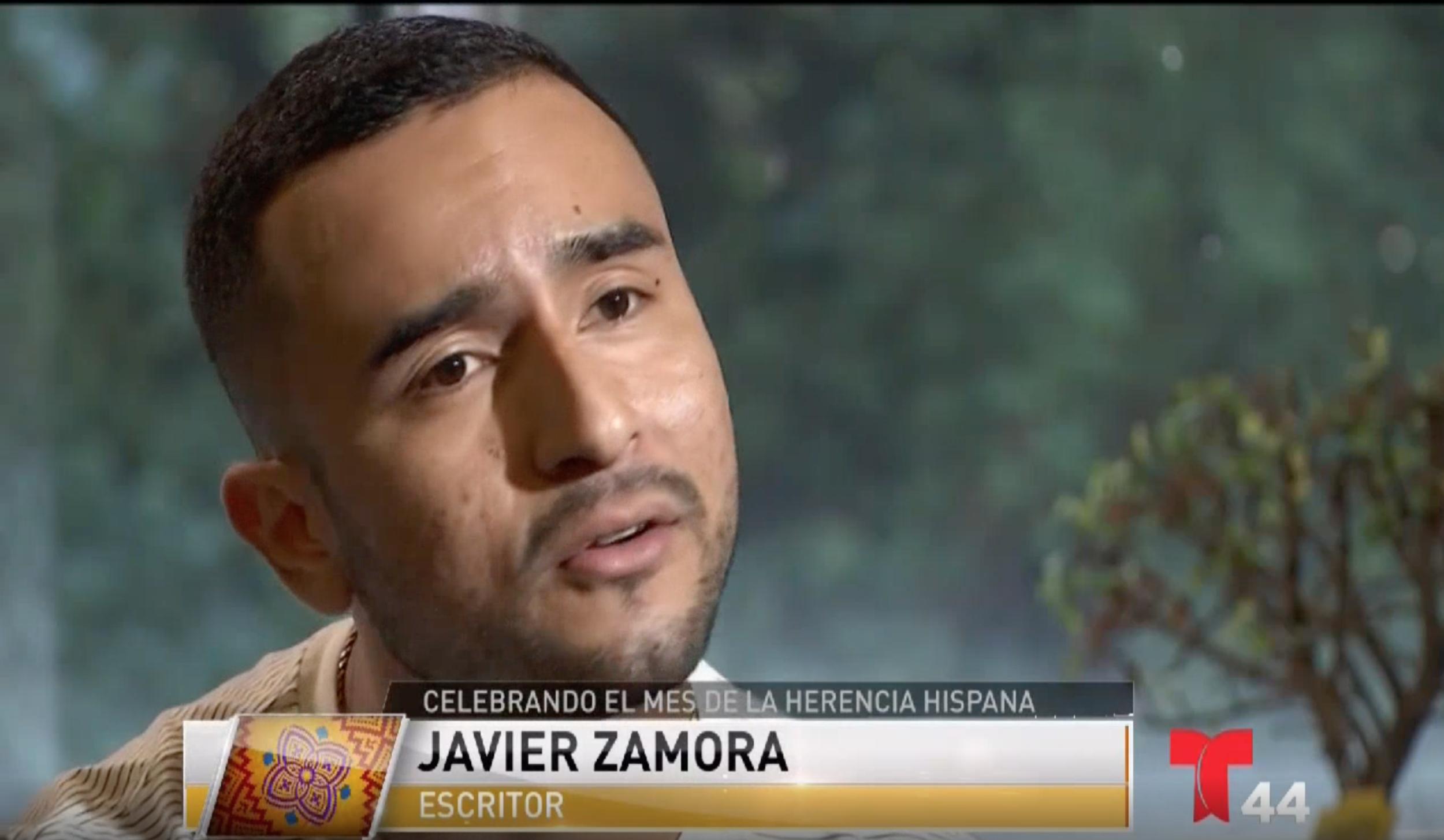 JavierZamoraTelemundo.png