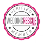 wedding rescue edit 200.jpg