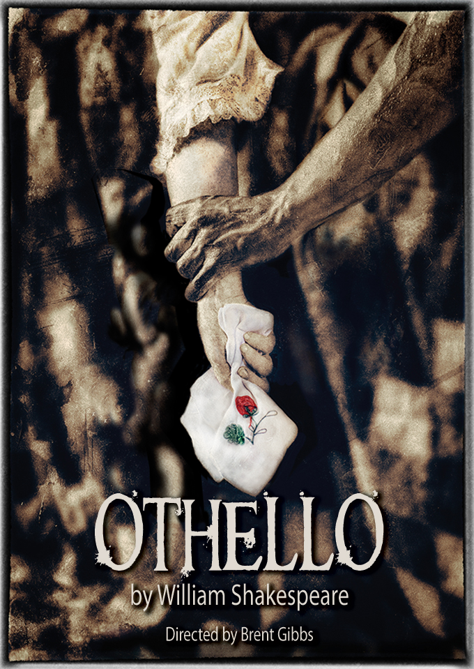OthelloPoster (1).jpg