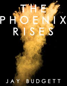 Phoenix-Rises.png