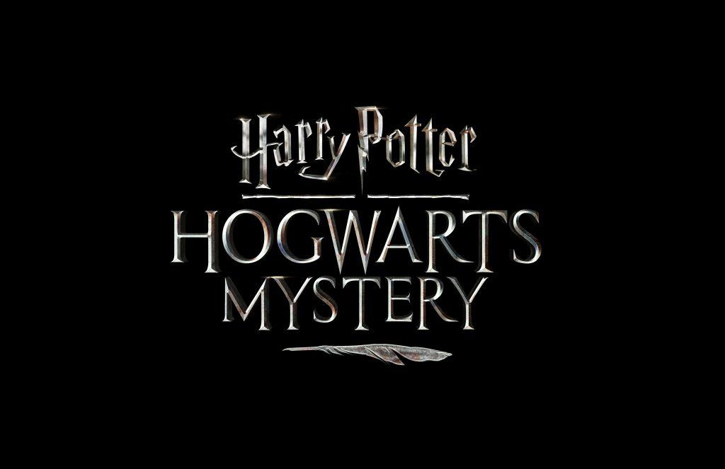 HARRY-POTTER-HOGWARTS-MYSTERY-LOGO-1024x663.jpg