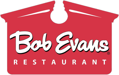Bob_Evans_logo.png