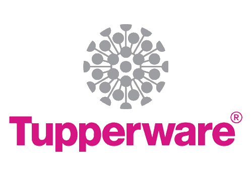 Kitchen-Home-Needs-Tupperware-Logo.png