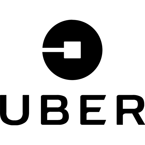kisspng-logo-uber-brand-logo-uber-5b5c5cc1493d66.6854790815327797133.png