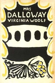 Mrs._Dalloway_cover.jpg
