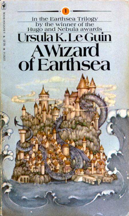 a-wizard-of-earthsea.jpg