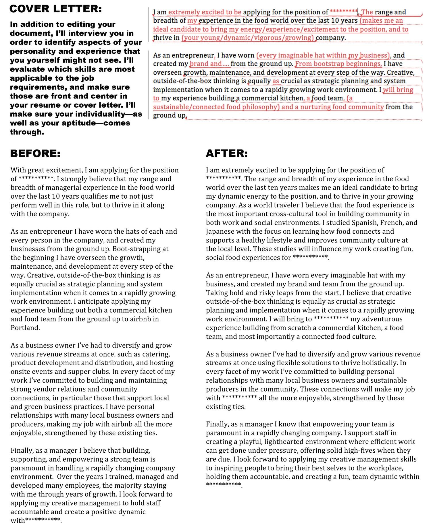 cover letter sample.jpg