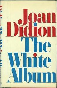 Didion-White.jpeg