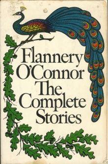 FlanneryOConnorCompleteStories.jpg