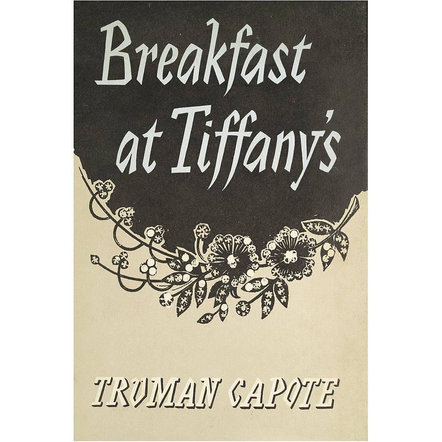 original_breakfast-at-tiffany-s-poster.jpg