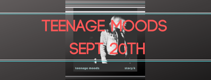 teenage moods avail SEPT 20th.png