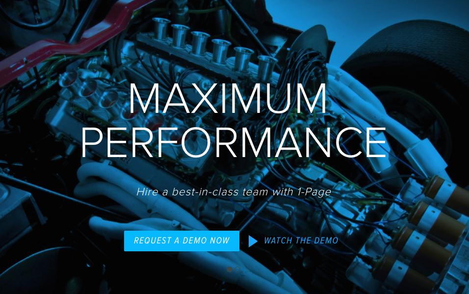 Maximum-Performance.png