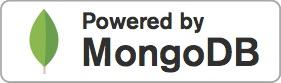 We're an official MongoDB partner