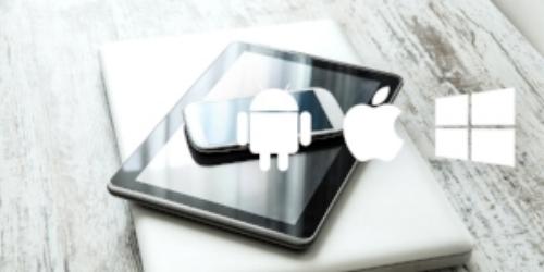Cross-platform-apps-header.jpg
