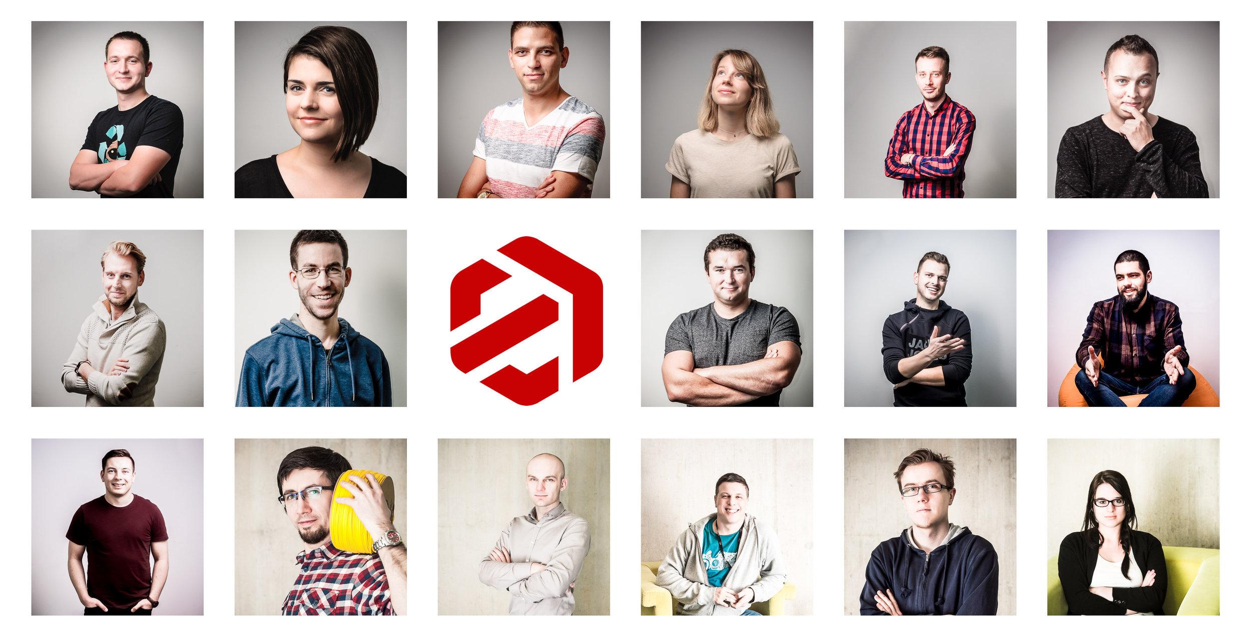 evojam-team-tiles evojam logo.jpeg