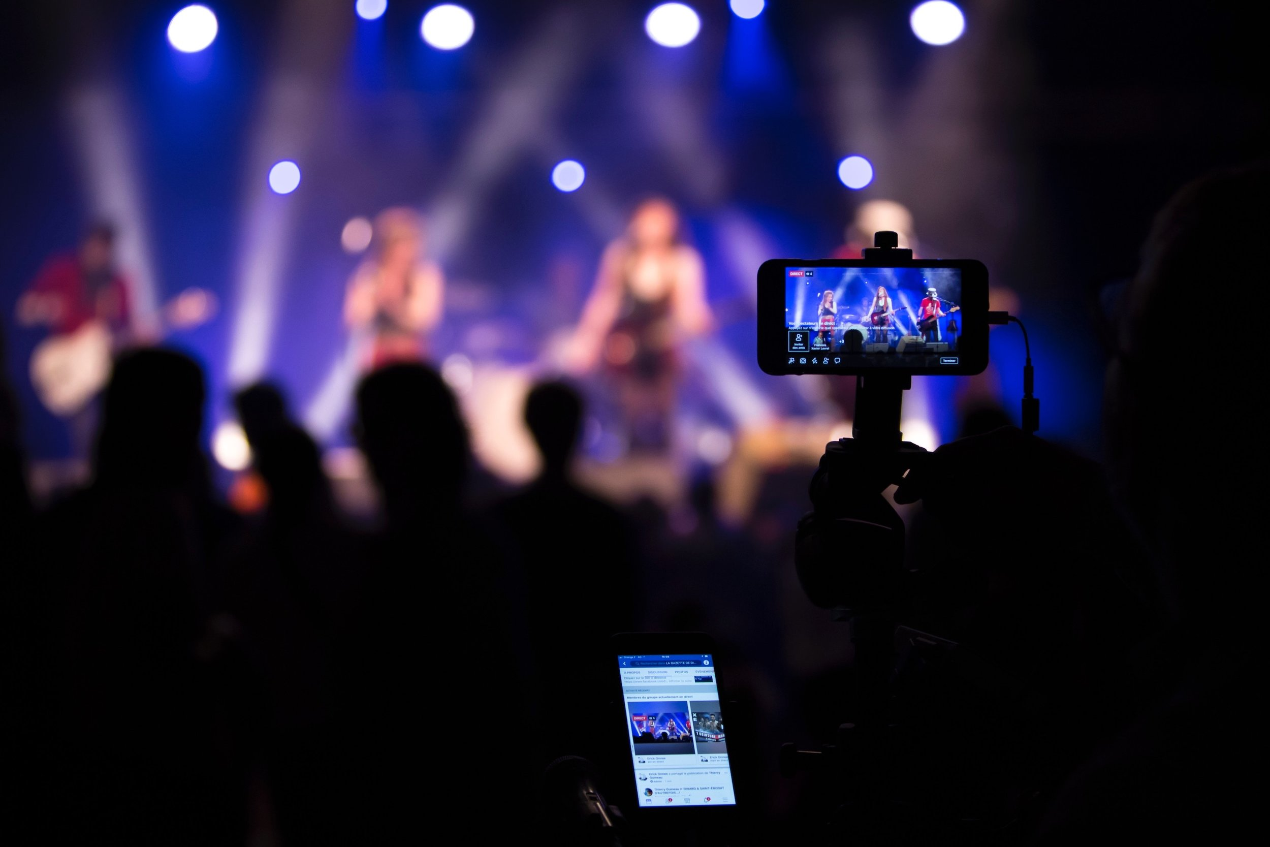 Real-Time Video Protection - Case Study - Evojam joined a quest of intellectual property protection while working with a client of ours, a ready-to-use VOD and PPV (pay per view) platform. Read more…