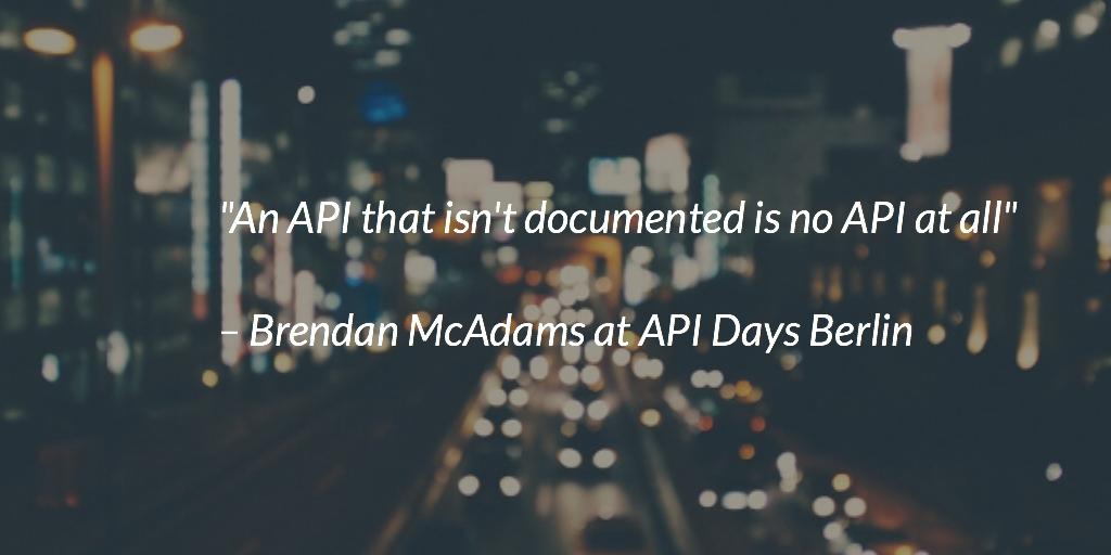 API-Landscape-2015.png