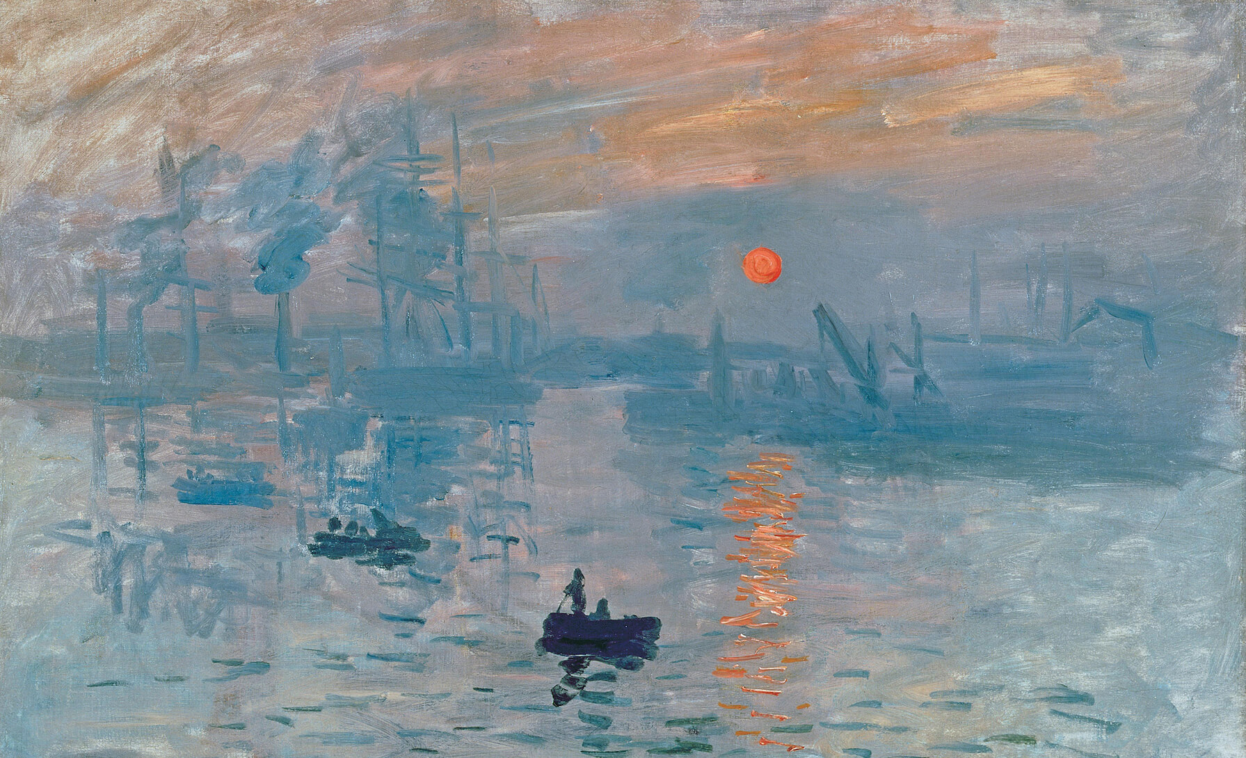 monet-sunrise1872.jpg