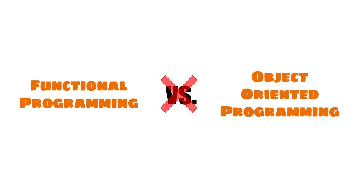 Functional-vs.-OOP.png