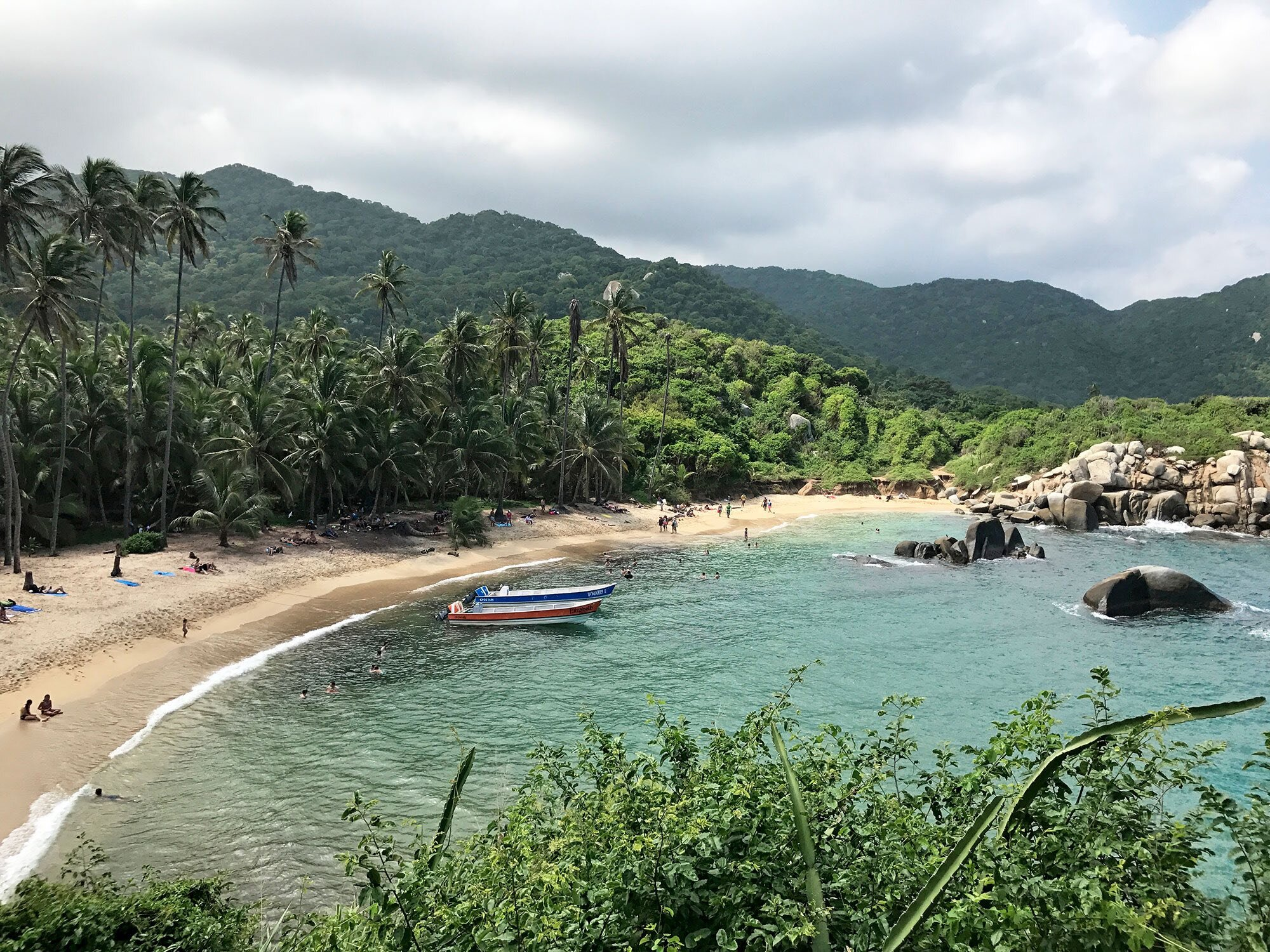 Tayrona-National-Park-Colombia-Cabo-San-Juan-beach2.jpg