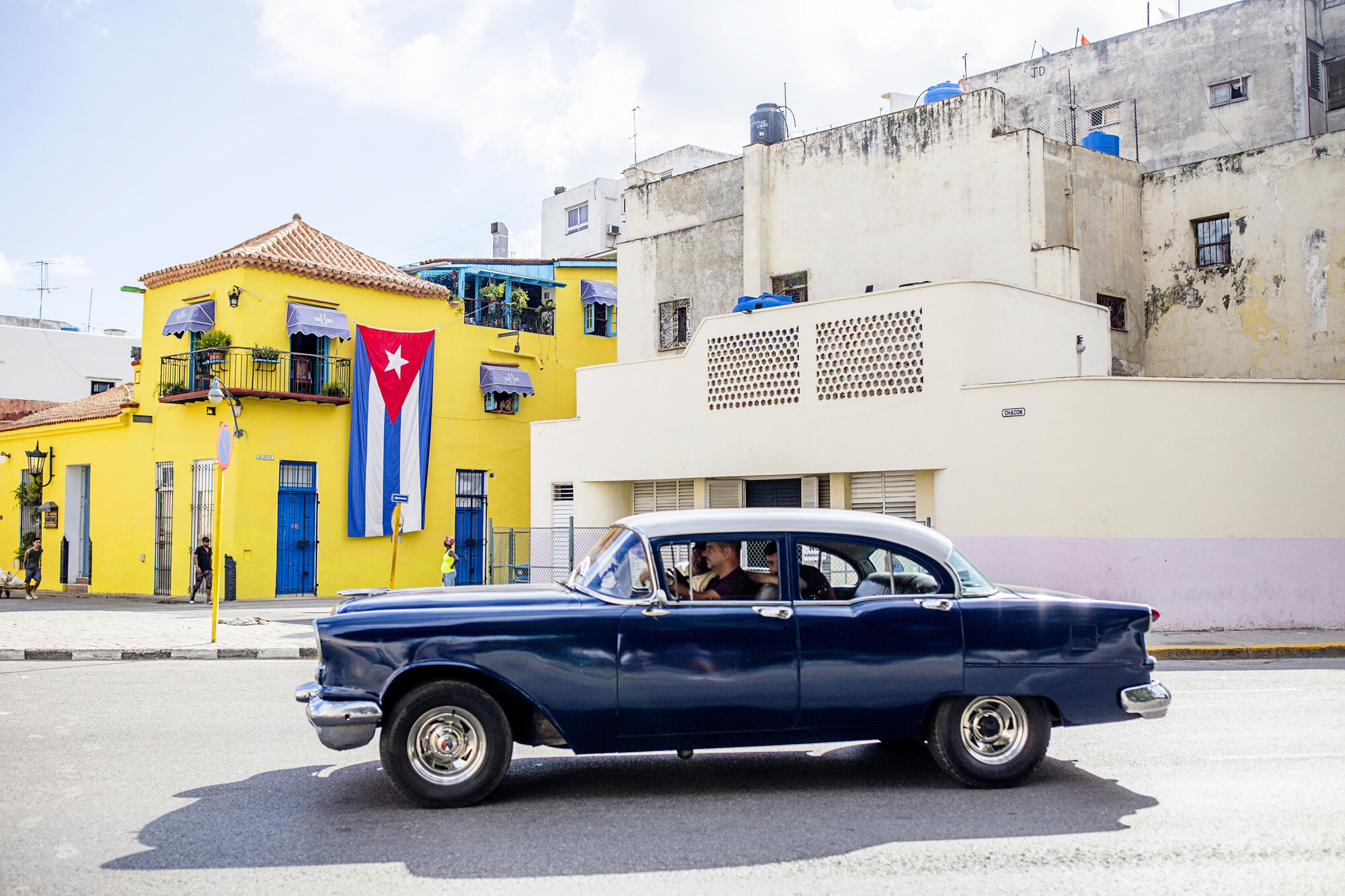 Seriously_Sabrina_Photography_2019_Coast_to_Costa_Field_Trip_CUBA_033.jpg