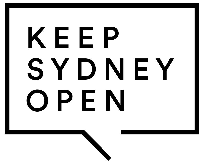 keep-sydney-open.png.jpg