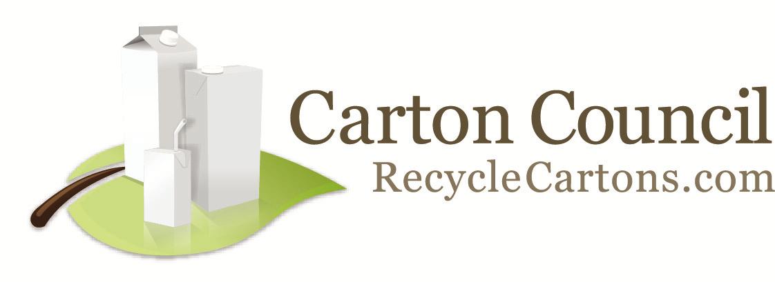 Carton Council.png