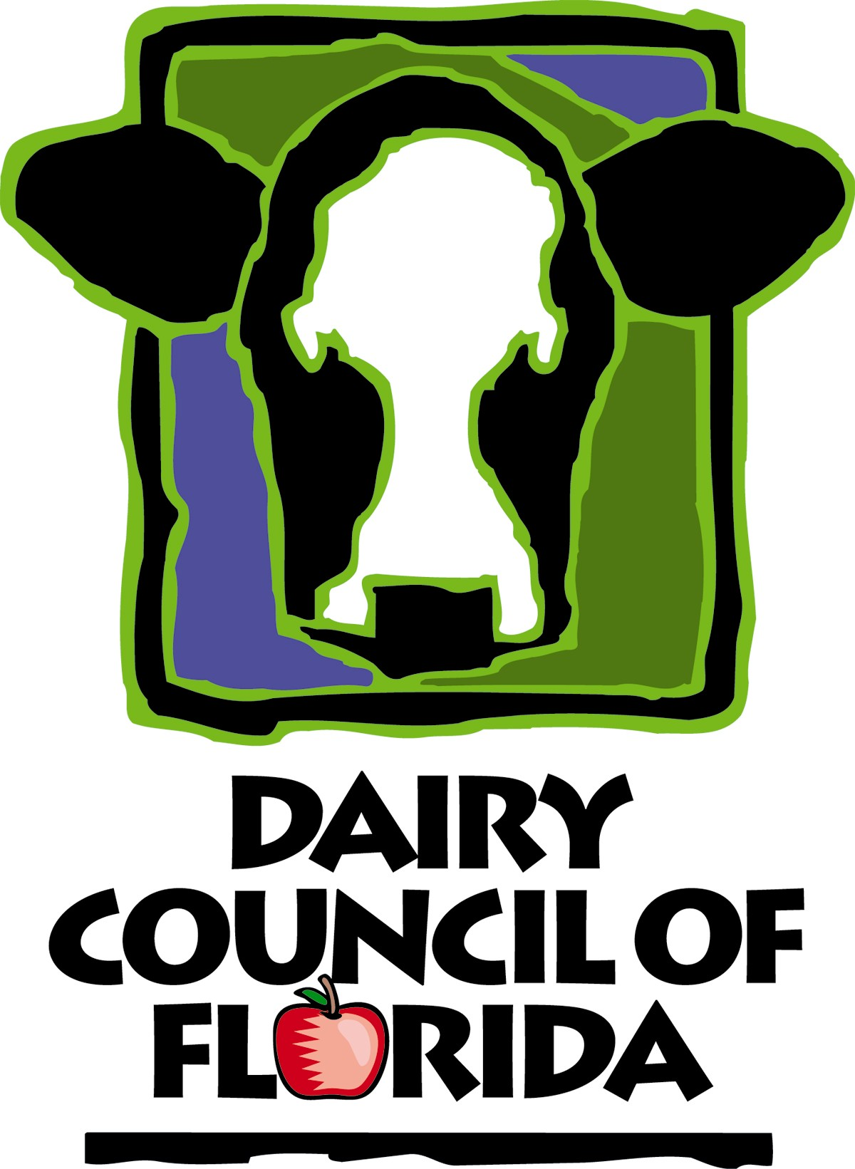 Dairy Council of Florida.jpg