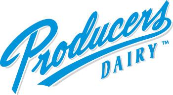 Producers Dairy.jpg