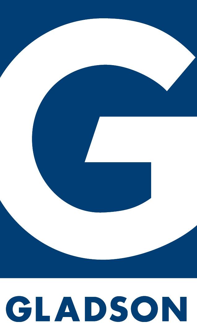 Gladson.jpg
