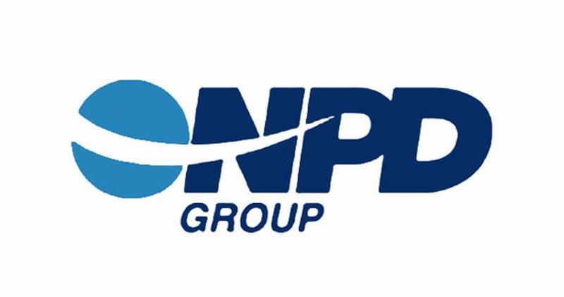 NPD Group.jpg