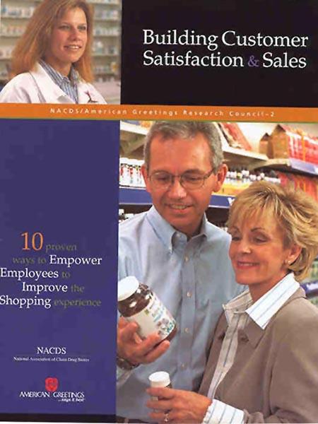 Building Customer Satisfaction & Sales 2000.jpg