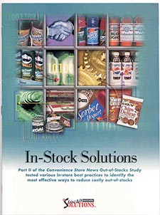 In Stock Solutions 2000.jpg