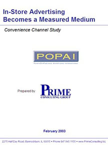 Instore Advertsiging Becomes a Measured Medium Cstore 2003.jpg