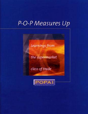 POP Measures Up 2001.jpg