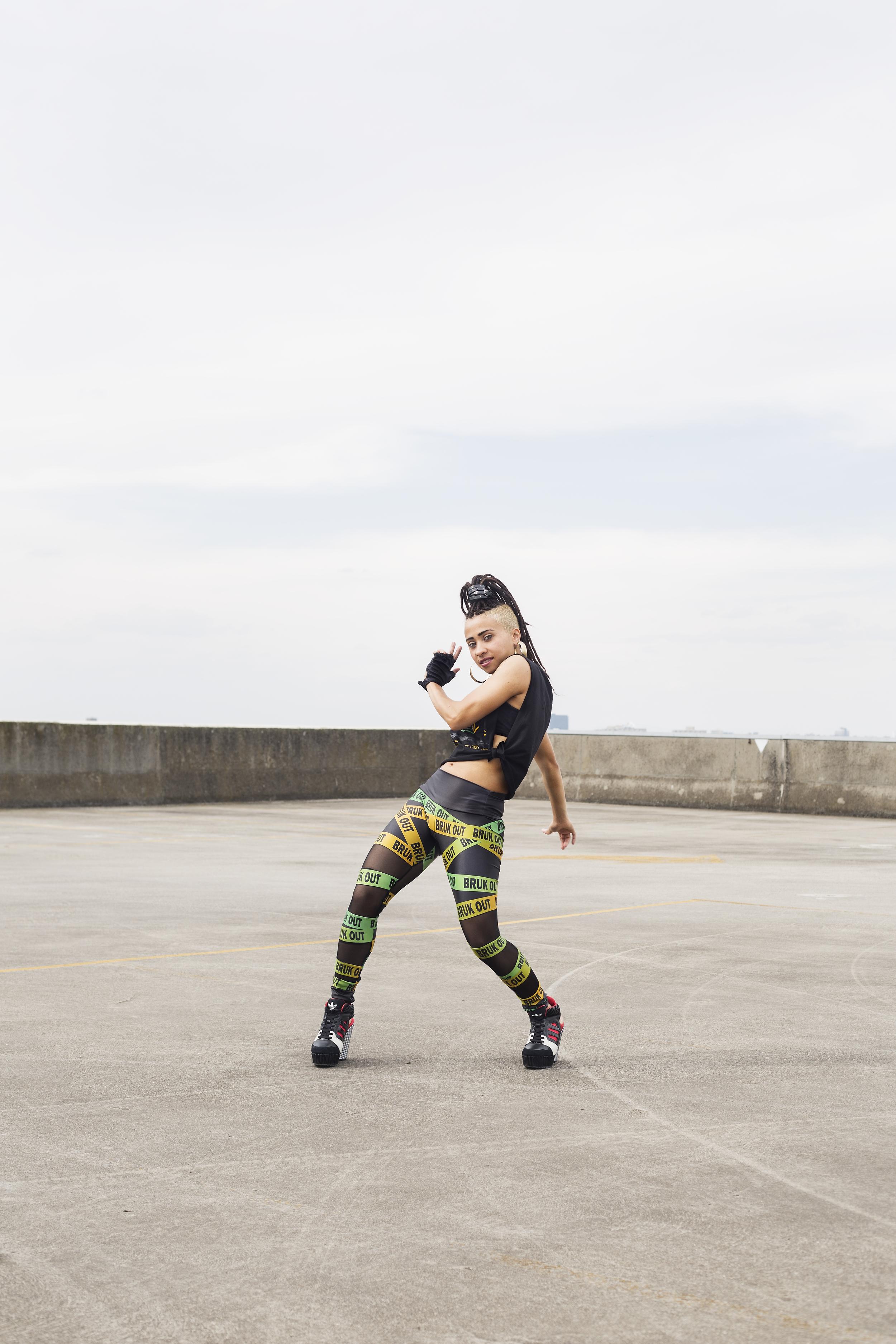 NadiahIdris_Dance_2-HIGHRES.jpg