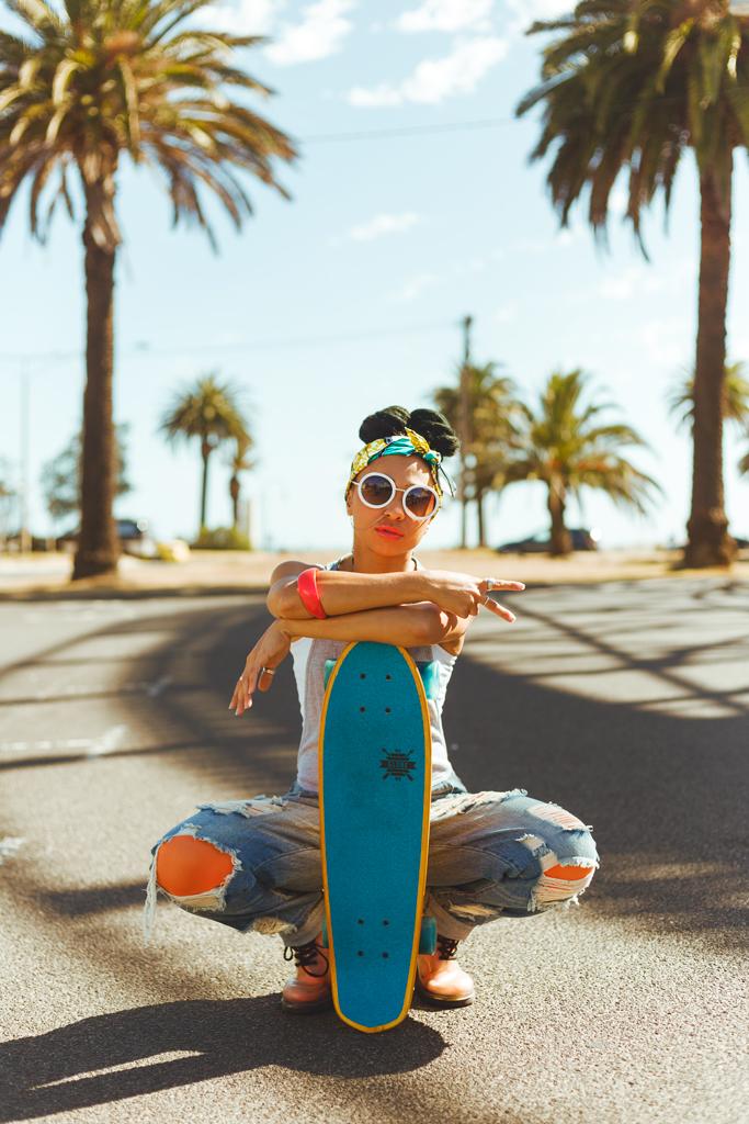HW1_skateboard_2.jpg