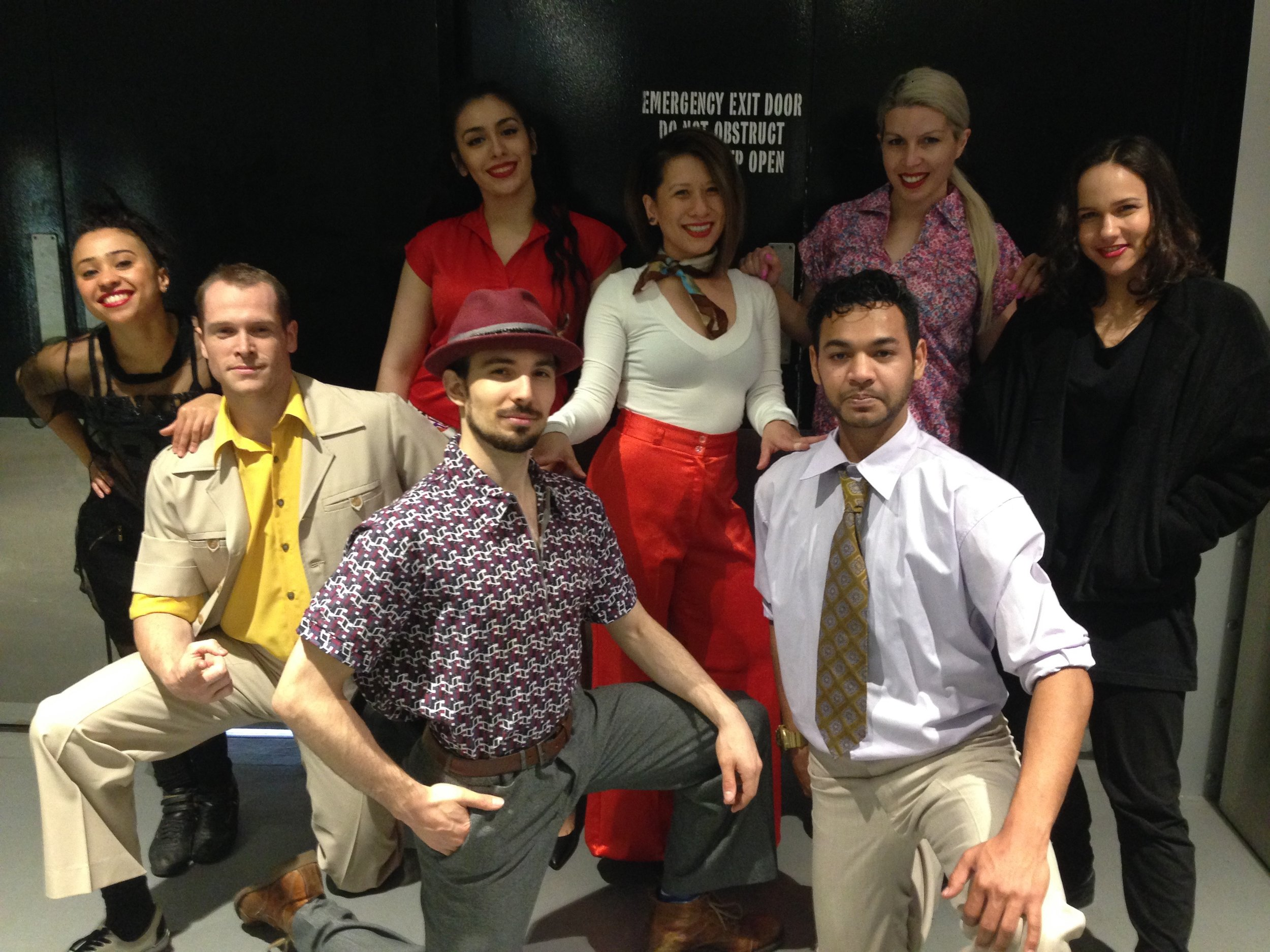 Isagenix Product Launch 2016 - Brisbane, AUS