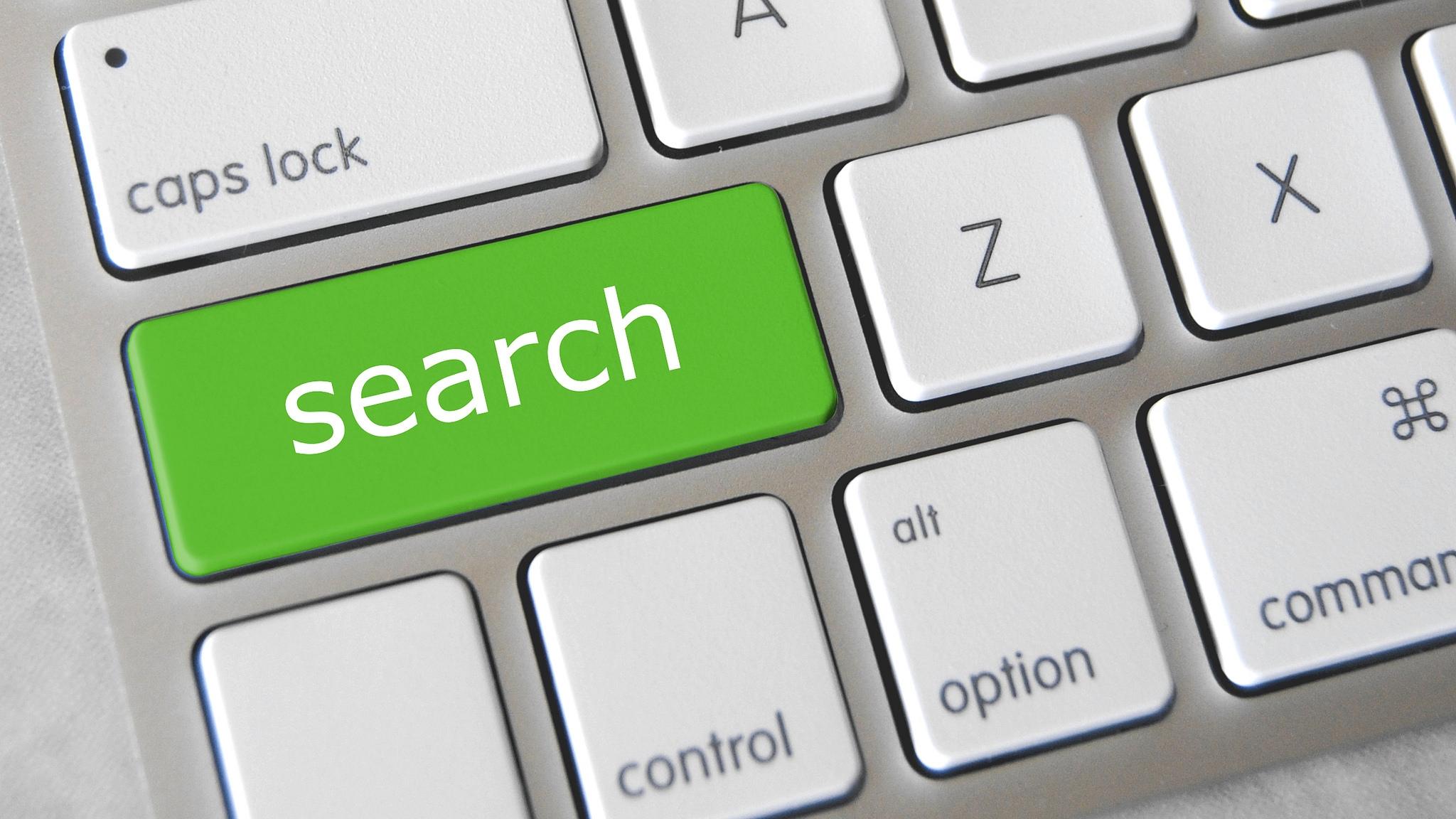 Search by GotCredit