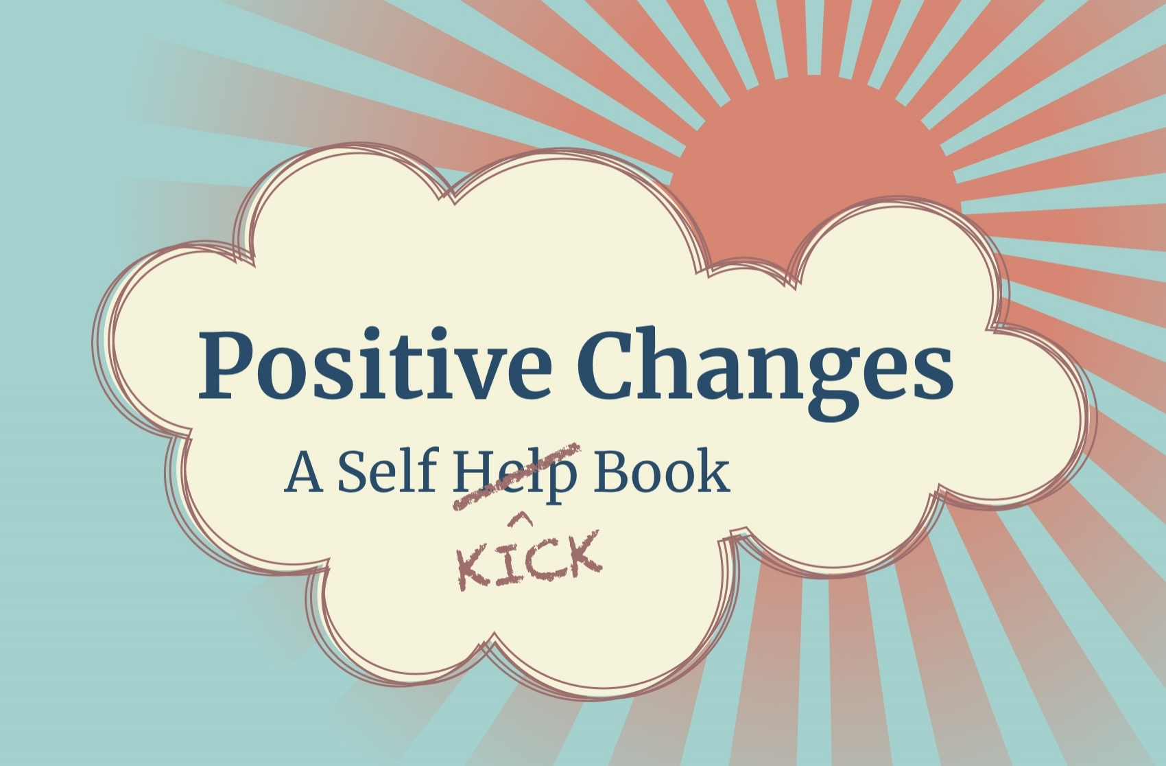 Positive Changes Book Cover.jpg