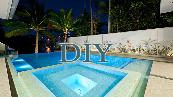 Pool_DIY.jpg