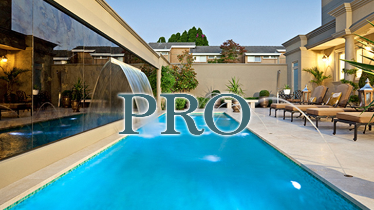 Pool_PRO.jpg