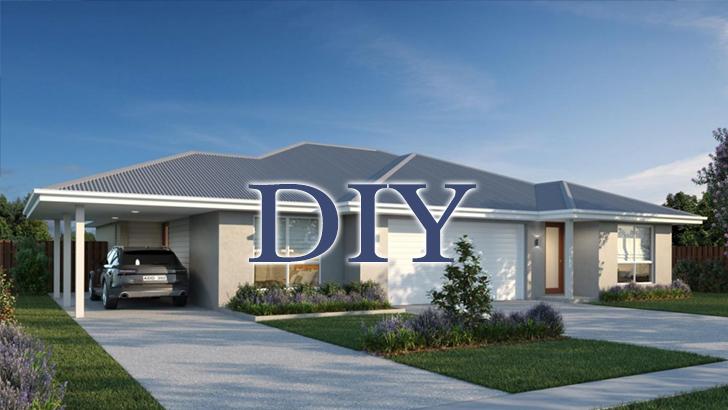 Property_DIY.jpg