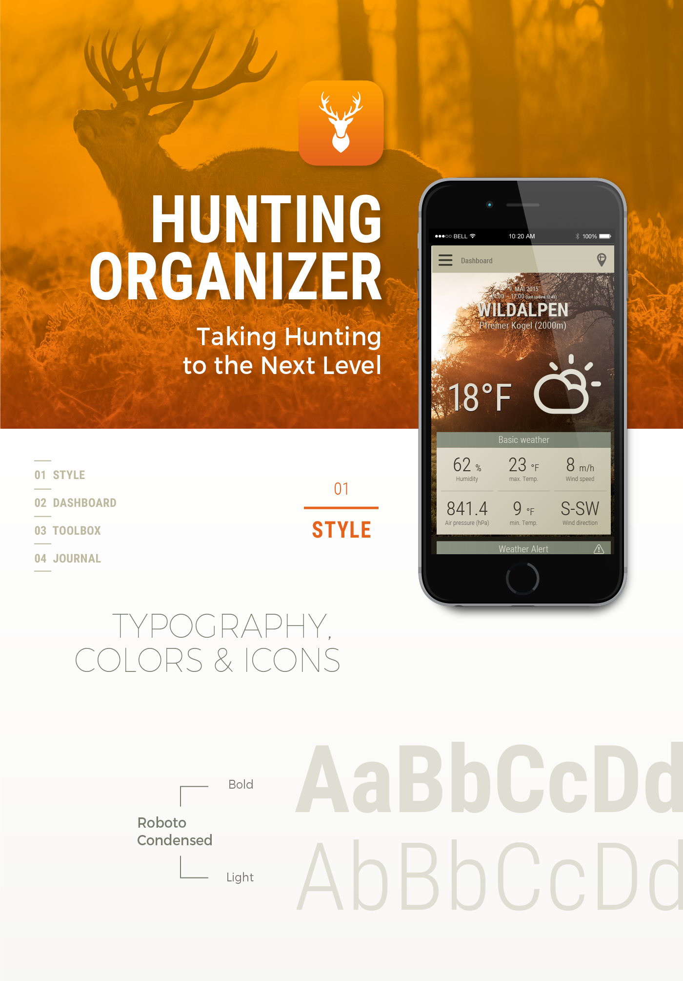 Hunting_Organizer_1400px_A_01.png