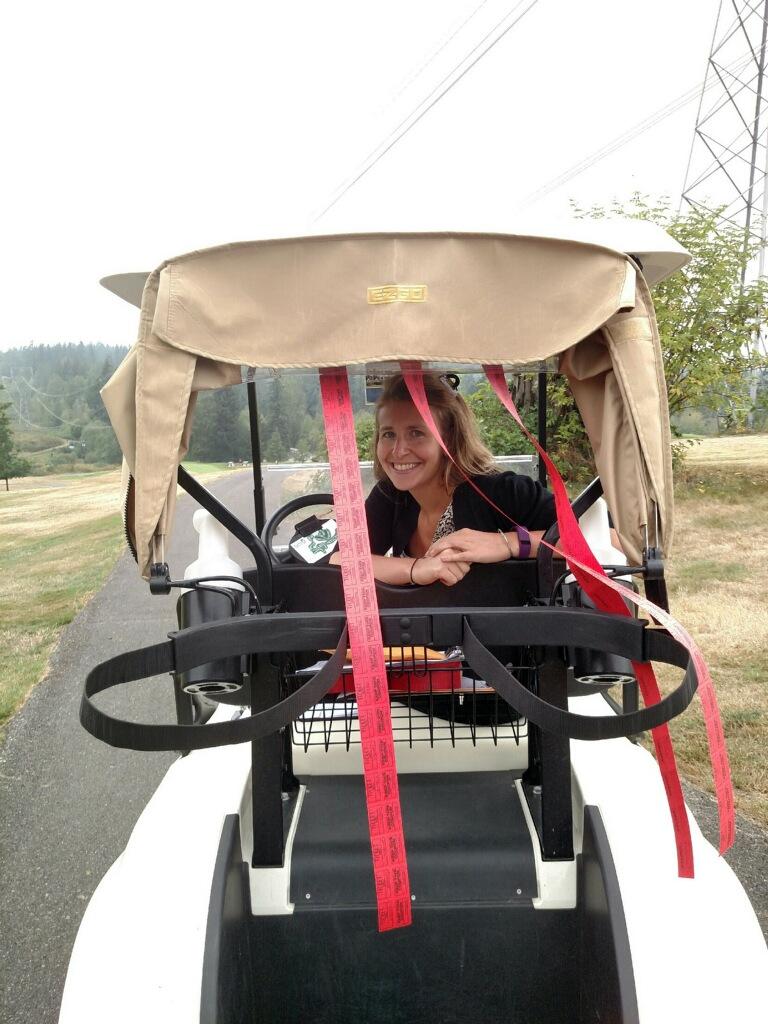 Raffle cart.jpg