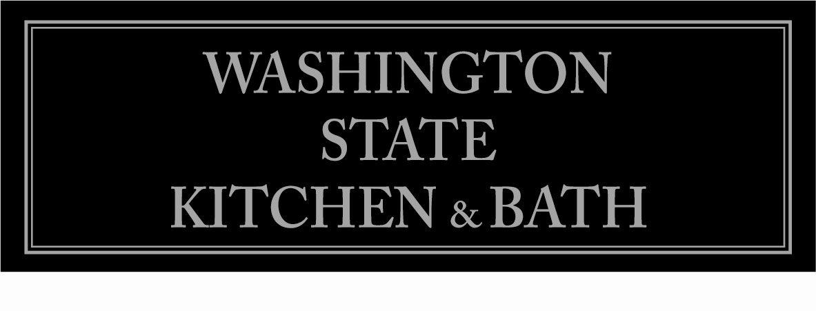 WSKB Standard Logo (Do not change).jpg