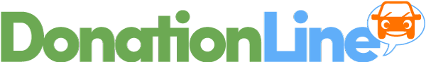 donationline_logo.png