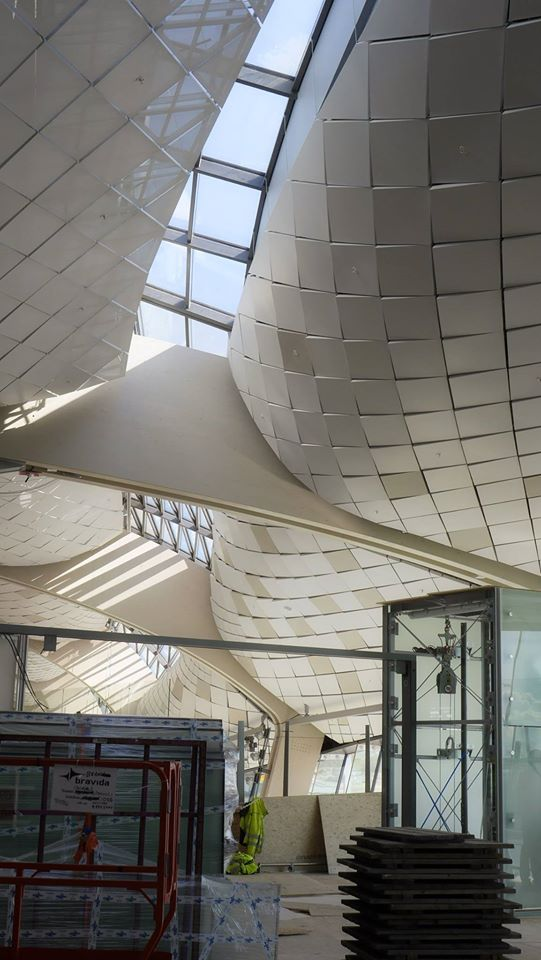 osl_airport_nordic_architecture_grasshopper3d_pivot