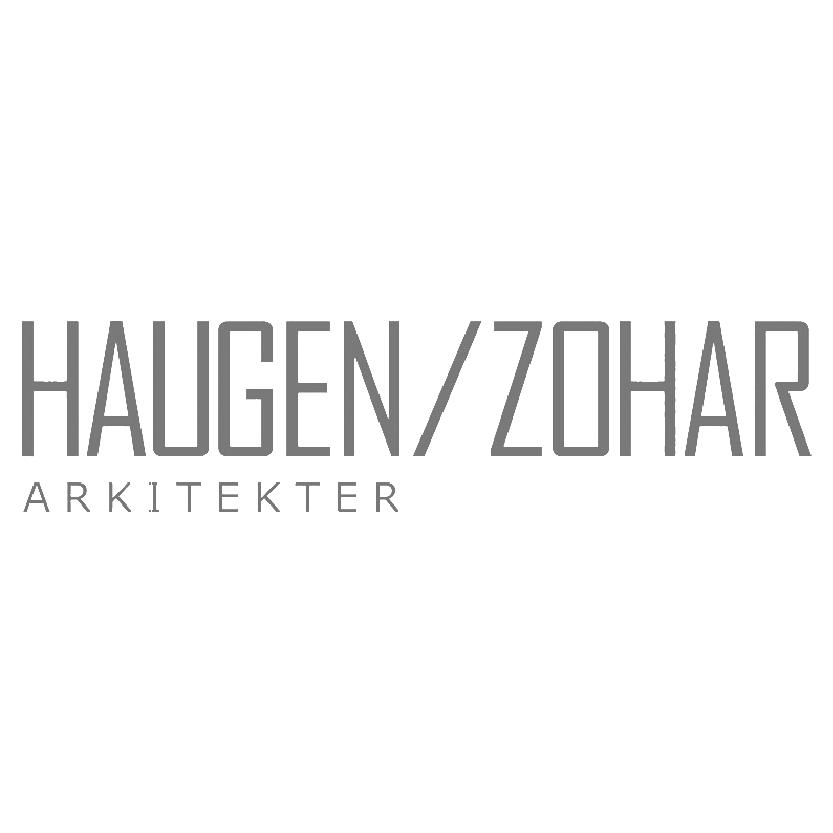 Haugen Zohar.png